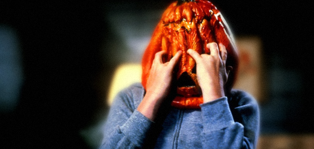Top 10 Movies This Halloween