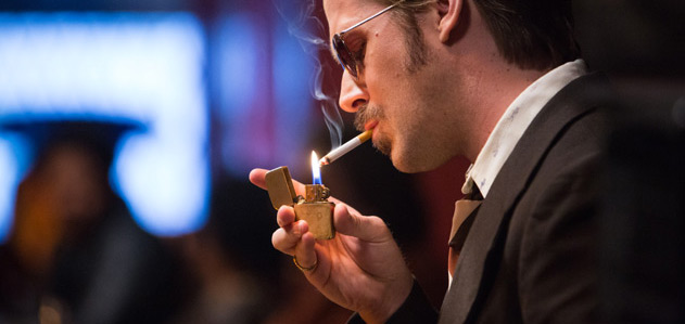 5-star Review: 'The Nice Guys'