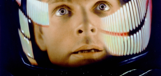 New '2001: A Space Odyssey' trailer