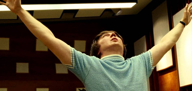 Trailer for Beach Boy Biopic 'Love & Mercy'